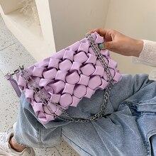 JZ CHIEF Fashion Bag Women 2020 Small Shoulder bag