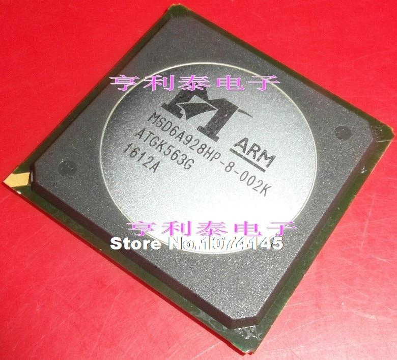 MSD6A928HP-8-002K