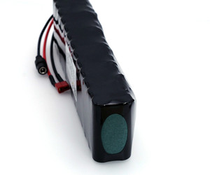 Image 3 - VariCore 48V 5.2ah 13s2p גבוהה כוח 18650 סוללה חשמלי רכב חשמלי אופנוע DIY סוללה 48v BMS הגנה