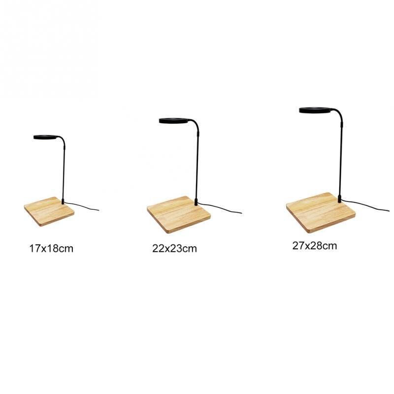Cheap Iluminações