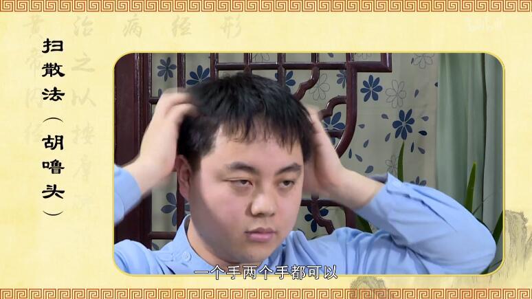 【国语中字】中医纪录片:国医探秘 全7集 1080P图片 No.2
