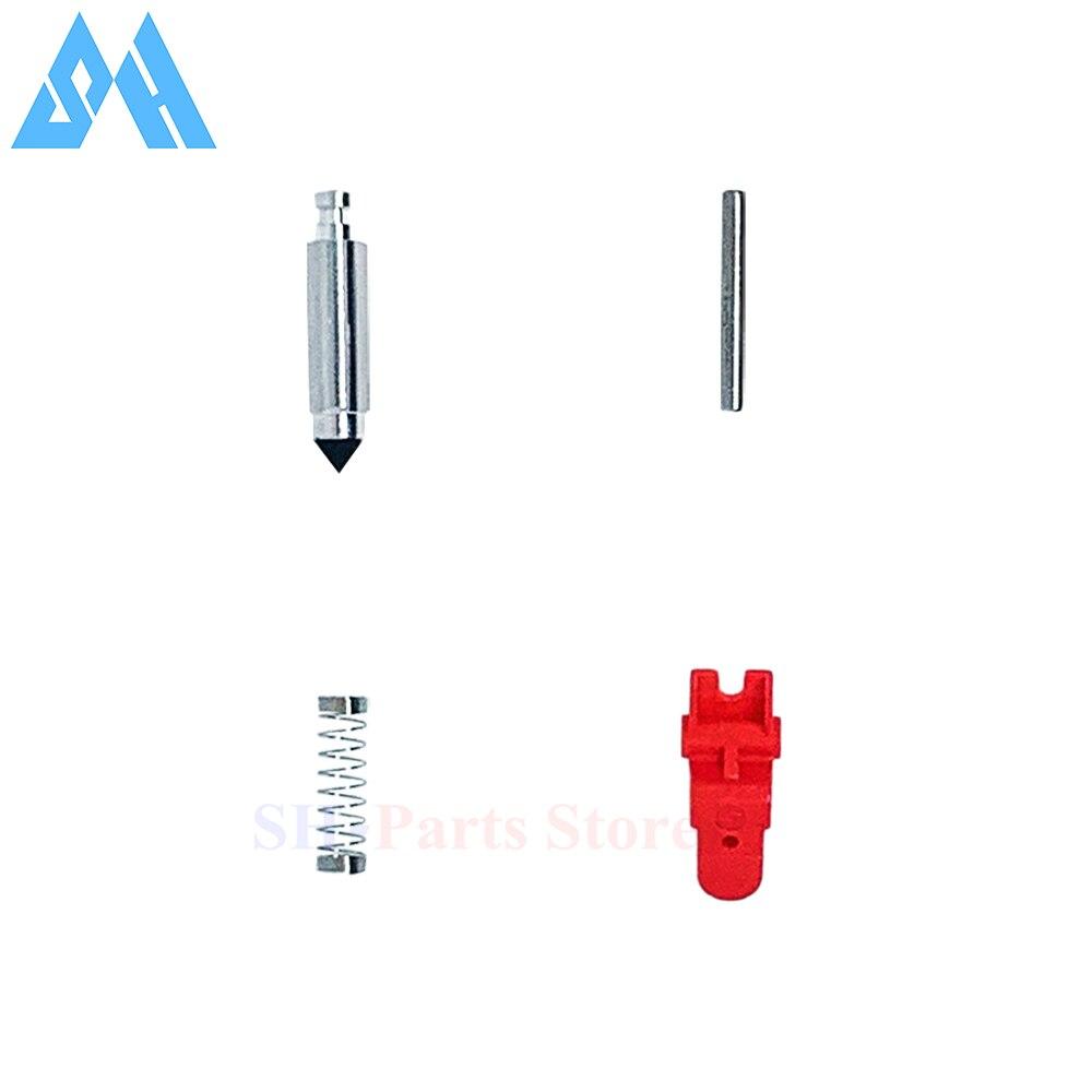 Купить карбюратор прокладка ремонтный комплект бензопила для stihl
