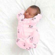 2021 outono inverno novo bebê recém-nascido macacão carta de amor impressão de uma peça calças menina menino roupas infantis meninas roupas