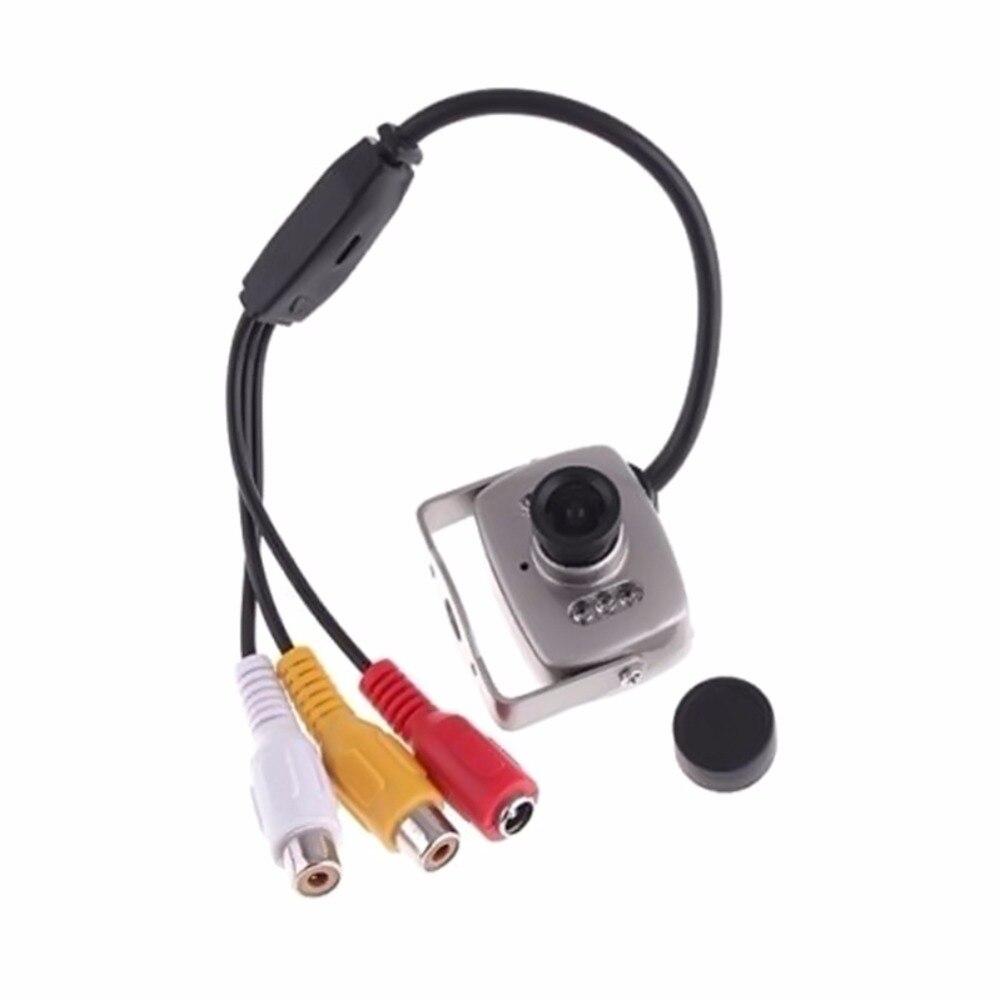 Cheap Mini filmadoras