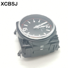 Para mercedes benz original w222 w213 w205 amg analoguhr relógio a2138271400 a 213 827 14 00