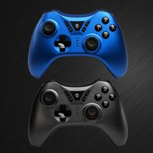 wireless bluetooth game controller vibration six axis gamepad controller with gyroscope accelerator for switch console Multifunctional Wireless Bluetooth Game Remote Controller Joystick Vibration Console Game Pad Gamepad for Switch Pro PS3