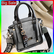 Women Girl Bag Fashion Handbag Lady Womens Shoulder Bag Crossbody Bags For Girl Messenger Bags High Quality Leather