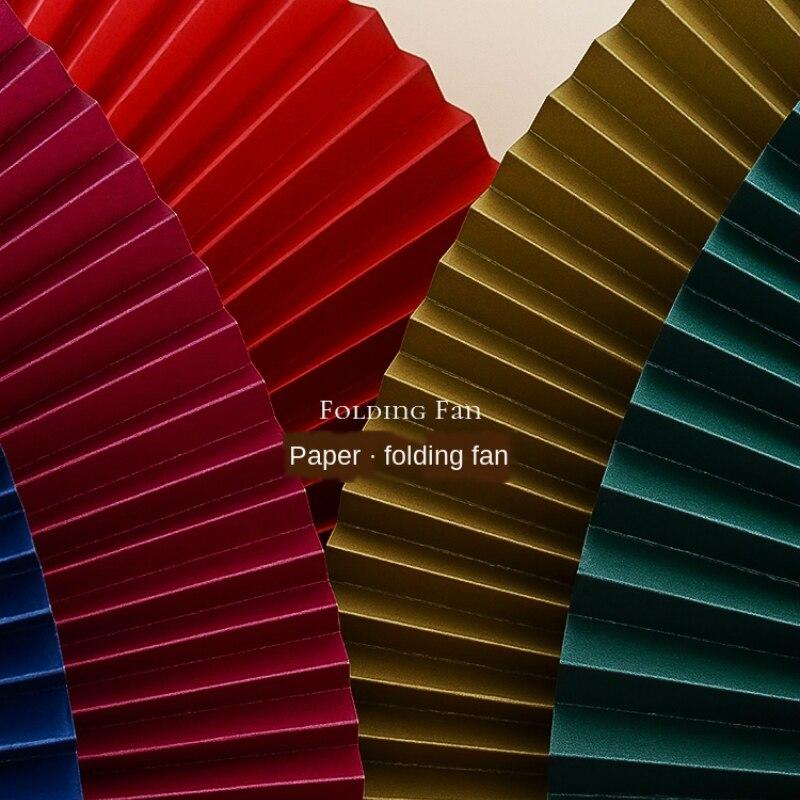 35 см гурманов фото Вентилятор фон для фотосъемки тарелка Косметика украшения позирование реквизит