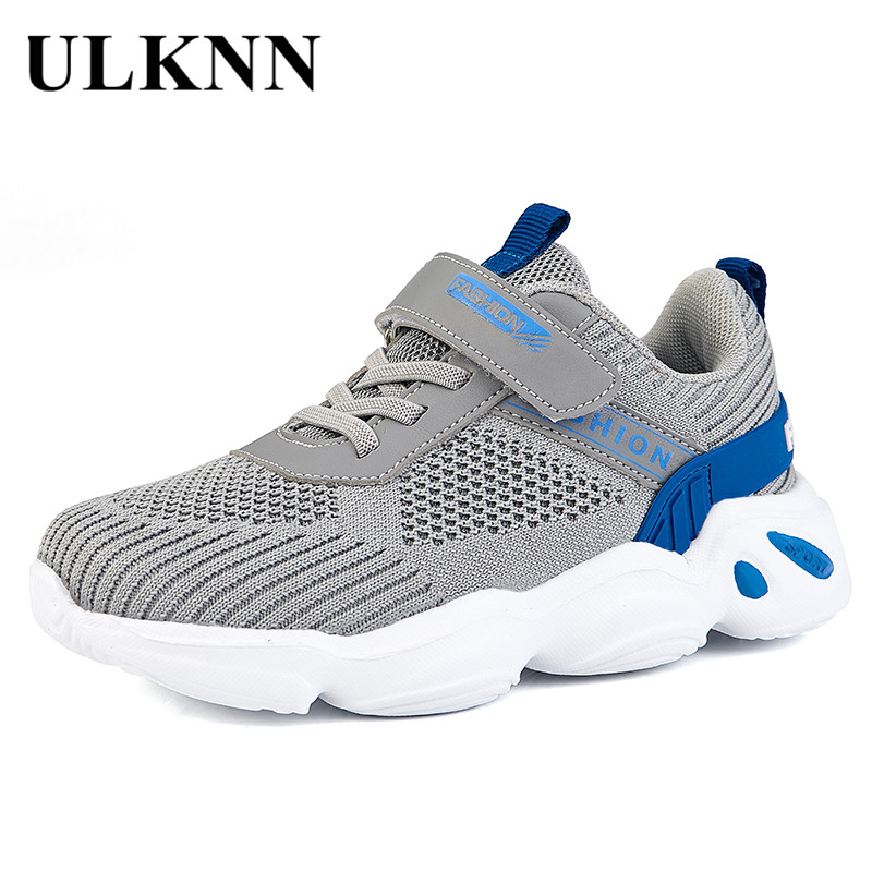 Biblical�Fashion Childrens Shoes Simple Style Breathable Net Shoes Sneakers
