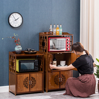 Sideboard, cupboard, locker, living room, cupboard, tea cabinet, kitchen, household multi function