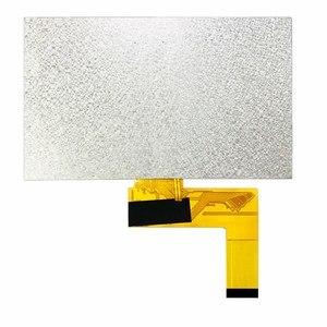 Image 2 - Prise TFT 40 broches, 7 pouces, résolution 800x480, affichage original de qualité industrielle, interface rvb
