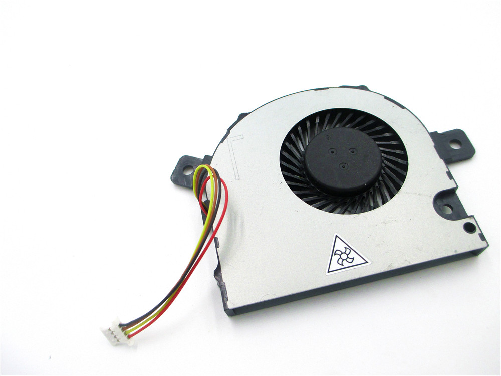 New Original CPU cooling fan for Lenovo N300 laptop cpu cooling fan cooler EG50060S2 C020 S9A|Fans & Cooling| |  - title=