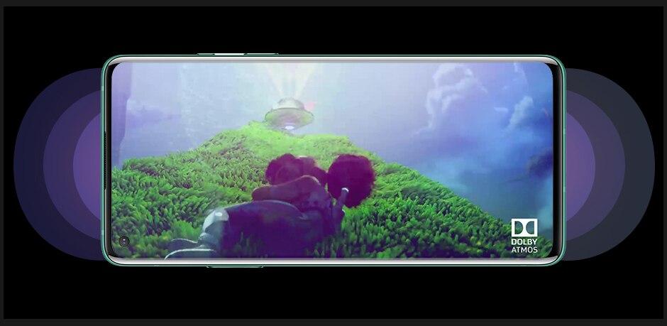 xiangqing-OnePlus-8pro-_08