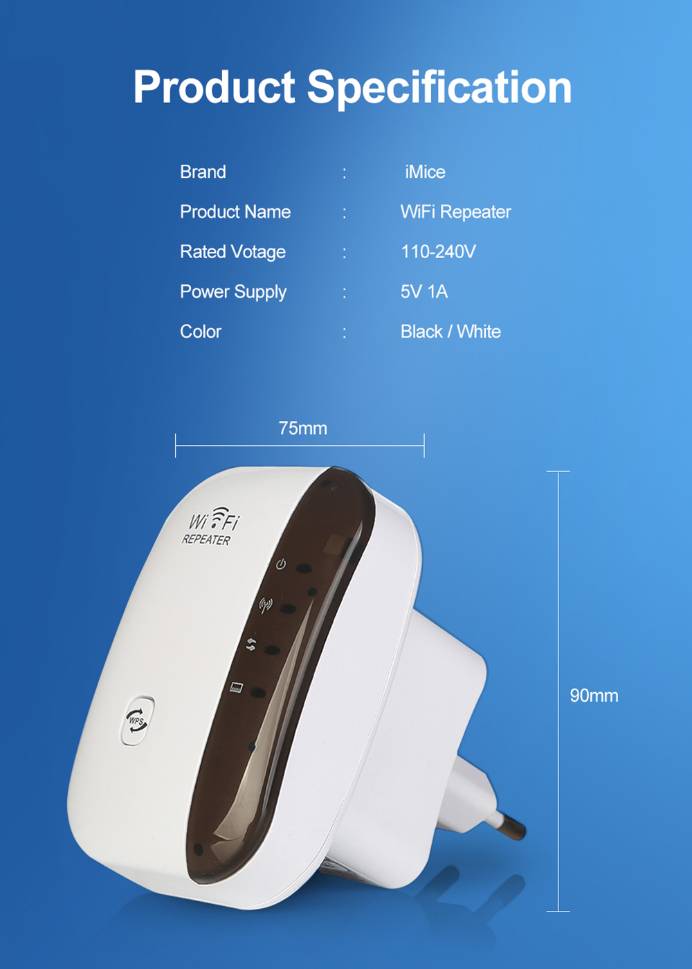 Wireless-WiFi-Repeater-Extender(8)