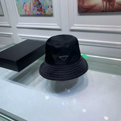 Sasa luxury BRAND for women's outside sports design Oxford hat waterproof hats for women for man waterpoof hats