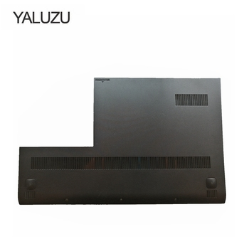 YALUZU New For Lenovo G50-70A G50-70 G50-70M G50-80 G50-30 G50-45 Z50-70 HDD Hard Drive Cover image