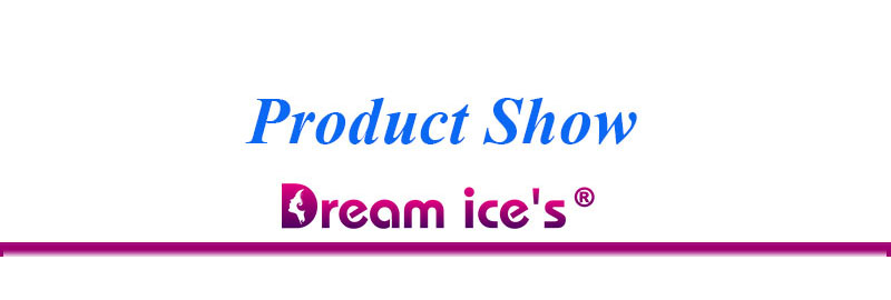 Afro cabelo encaracolado sintético pacotes 100% resistente