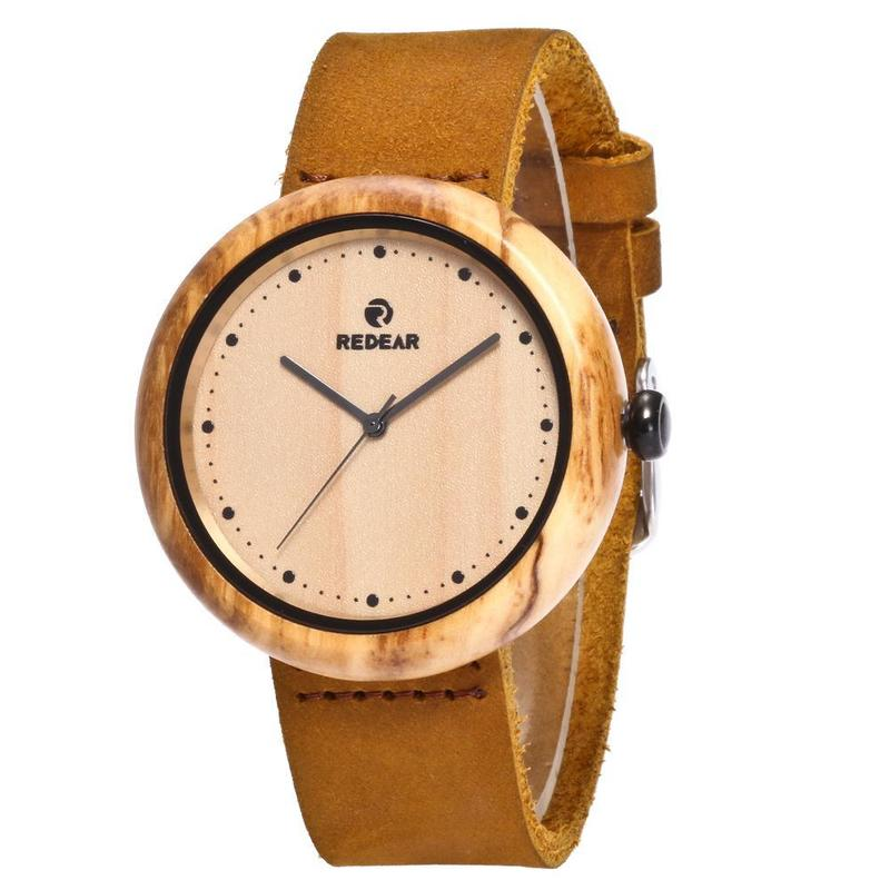 2020 New Wood Factory Spot Wholesale Watches A Undertakes To Amazon Sell Like Hot Cakes
