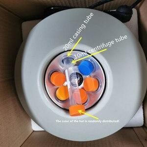 Image 3 - חשמלי צנטריפוגה המעבדה רפואית צנטריפוגה מעבדה צנטריפוגה 220 v/110 v