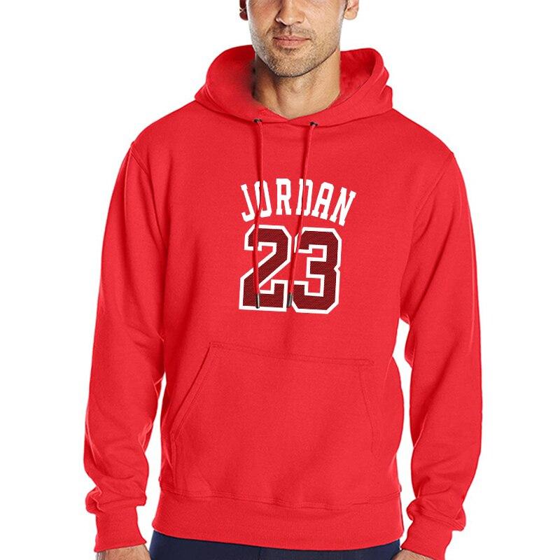 Новинка 2020, Мужская толстовка Jordan 23, стильная толстовка, модная повседневная спортивная одежда, Высококачественная спортивная одежда, фитнес, уличный стиль s xxxl|Толстовки и свитшоты|   | АлиЭкспресс