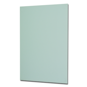 bf-600w-6001000mm-far-infrared-heater-panel-infrared-heating-glass-waterproof-bathroom-electric-heating-radiator