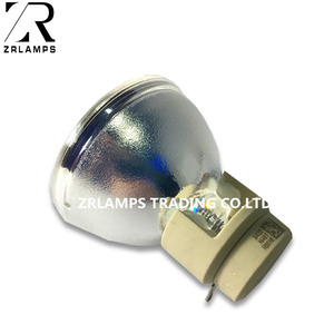 Image 3 - Zr qualidade superior P VIP 190/0.8 e20.9n/RLC 092 100% original lâmpada do projetor/lâmpada para pjd5153/pjd5155/pjd5255