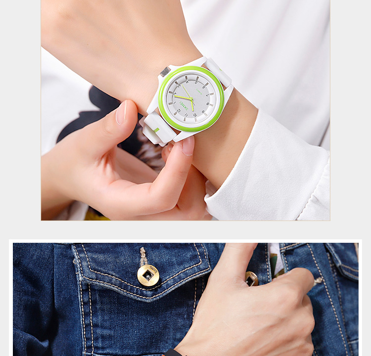 H8af9b90c6029421a9e6c4735a9548598y SKMEI 1578 Fashion Men Women 3Bar Waterproof Personality Colorful