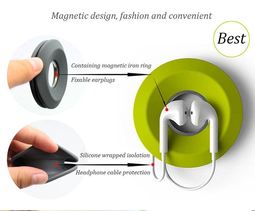 Creative-Cute-Donut-Magnet (1)
