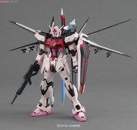 Model MG HD Strike Rouge RM lipstick assault blush assault fengfeng equipment