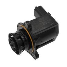 Бесплатная доставка, автомобильный Турбокомпрессор, отсекающий переключающий клапан для Audi A4 VW Passat 06H145710D