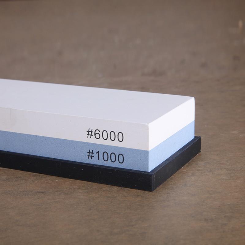 10006000 # երկկողմանի պրոֆեսիոնալ Խոհանոց - Խոհանոց, ճաշարան եւ բար - Լուսանկար 6