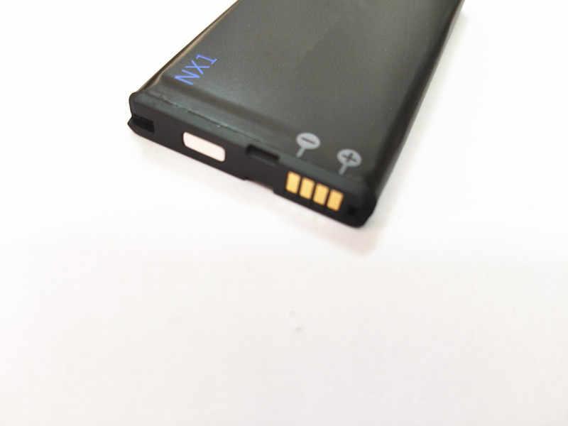 Новинка 2100mAh NX1 N-X1 NX-1 Аккумулятор для Blackberry Q10 Q10 LTE Q10 LTE SQN100-1 BAT-52961-003 мобильный телефон аккумулятор