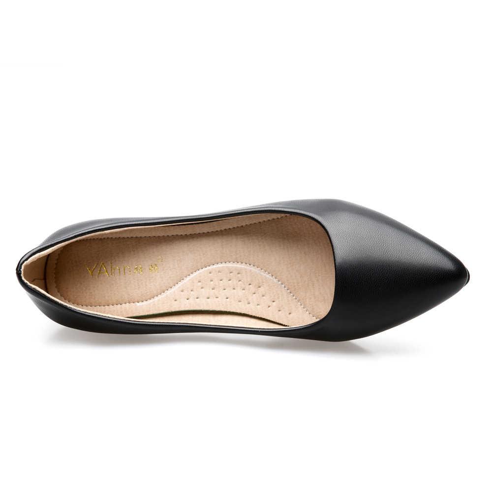 """Yalnn Bơm Giày Gót Giày Cao Gót Bơm Zapatos Mujer """"Tacon Gợi Cảm Gót Sapato Feminino Nữ Giày Cao Gót Người Phụ Nữ máy Bơm"""