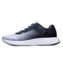 ONEMIX męskie buty do biegania maraton React Breatahble buty do biegania buty sportowe buty sportowe Outdoor Women buty do chodzenia