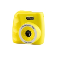 12 Million Pixel Children Camera Photo Photography Digital Camera Early Education Music Story Mini Camera