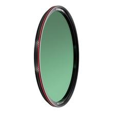 Filtre de Protection UV (Ultraviolet) Freewell pour objectifs de caméra