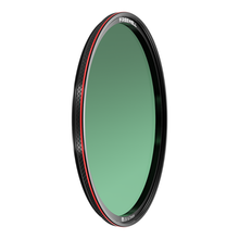 Freewell UV Protection (Ultraviolet) Filter for Camera Lenses