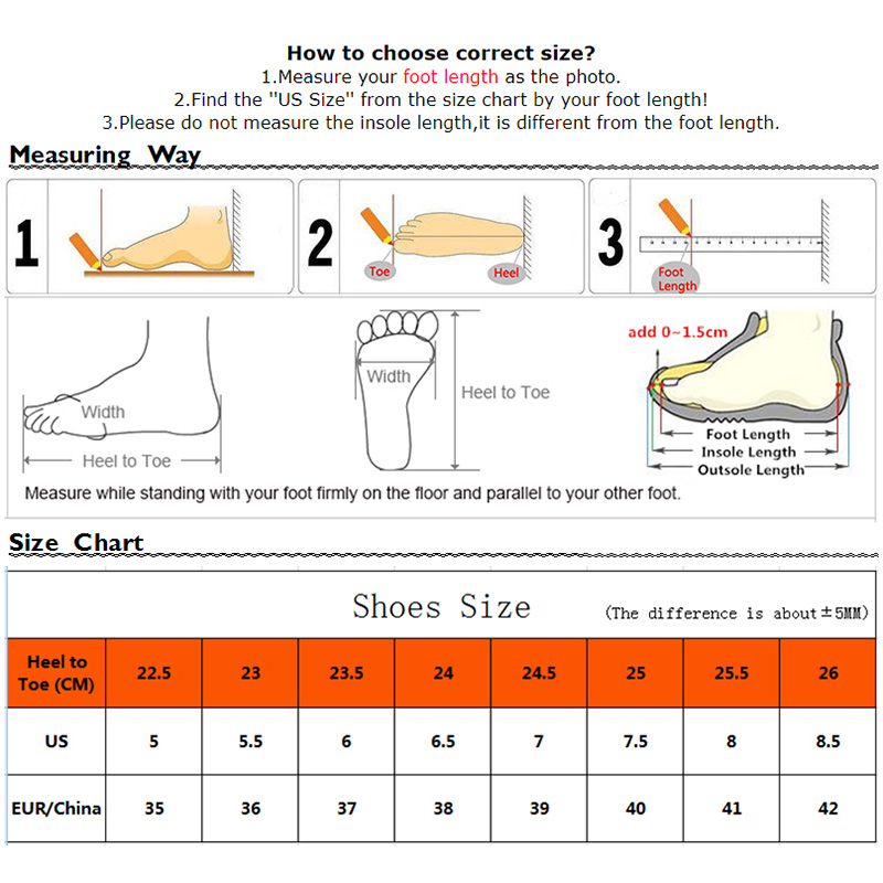 Fashion Women Lightweight Sneakers Running Shoes Outdoor Sports Shoes Breathable Mesh Comfort Running Shoes Air Cushion Lace Up 5