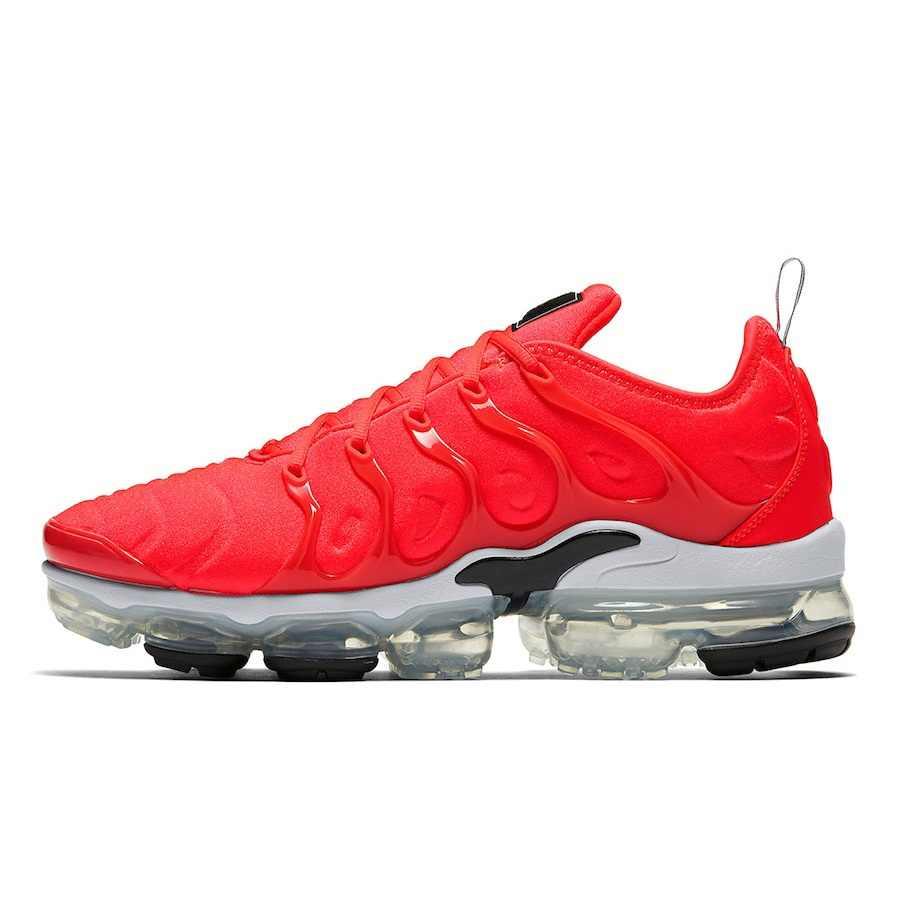 Orijinal en Bumblebee gün batımı solmaya yeşil TN artı ayakkabı erkekler kadınlar üzüm parlak koyu kırmızı hiper Volt kurt kurt gri eğitmenler Sneaker