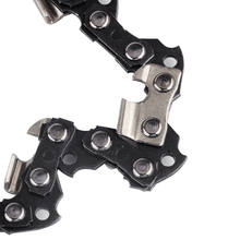 1pc 18In Chainsaw Chain Saw 325 063 68DL Fit For Stihl MS250 017 018 020 021 023 025 Chains Chainsaw Accessories(China)
