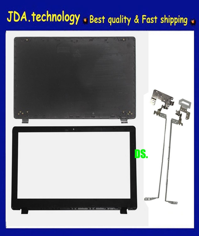 NEW Acer E1-572 E1-572G E1-570 E1-570G E1-532 LCD Back cover case Rear lid