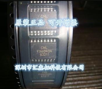 FX604D4 FX604 SOP-16  SOP-16 50pcs lot tl494cdr tl494c tl494 sop 16