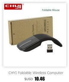 mouse computador gaming mause usb óptico 1600
