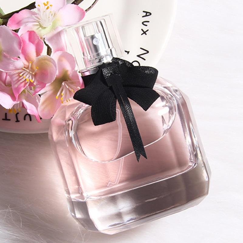 Fragrance Perfume Women Perfume Female Perfume Deodorant Body Spray Perfumes Women's Original Atomizer Perfumes For Women 90ml