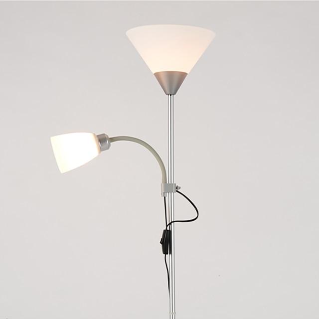 American Style Floor Lamps 3