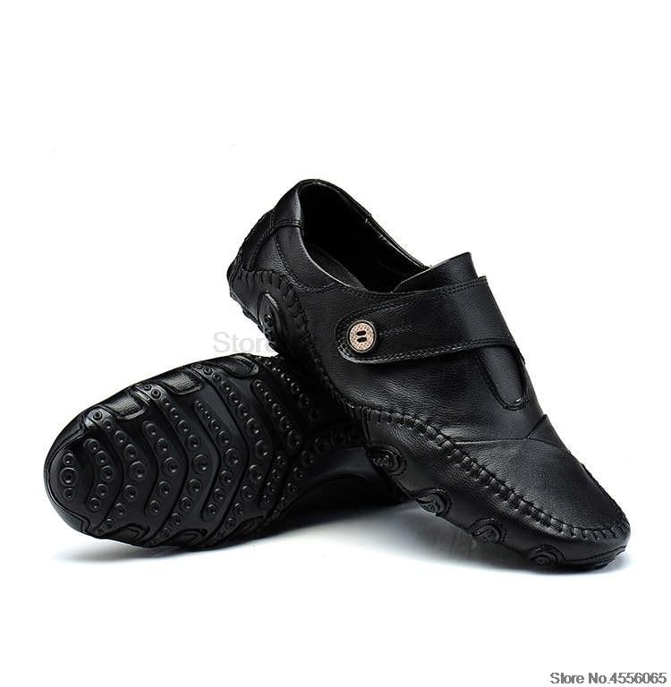 esportes tênis leve sapatos de golfe sem picos d0600