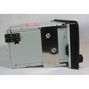 Image 3 - אוקטה Core DSP אנדרואיד 10 רכב DVD GPS עבור אאודי A3 2003 2011 עם DVD נגן רדיו סטריאו אודיו אוטומטי מולטימדיה מסך ניווט
