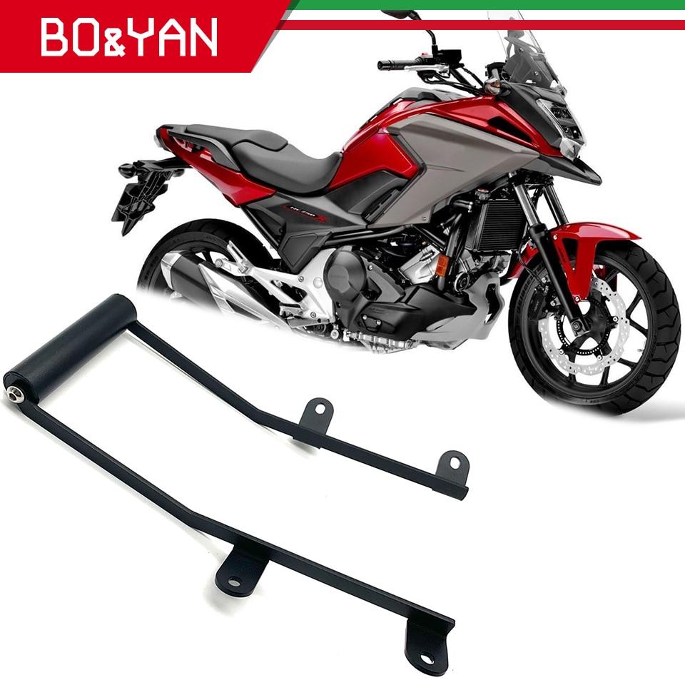 Universal 12V Motorcycle Hot Heated Grips Inserts Handle Handlebar Warme VZE