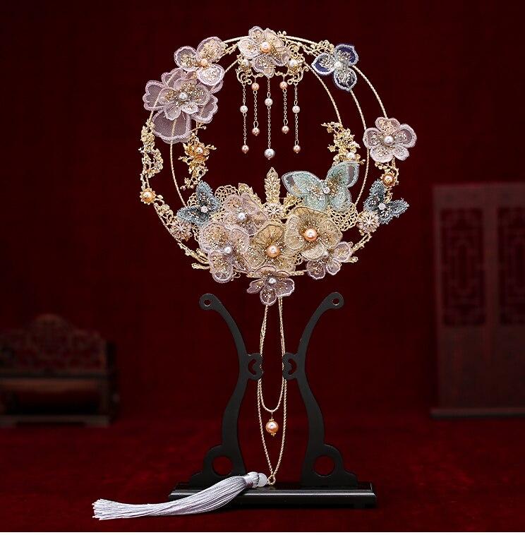 peorchidee-style-ancien-mariee-ventilateur-bouquet-chinois-traditionnel-rond-palais-main-ventilateur-hanfu-mariee-accessoires-de-mariage