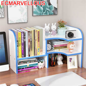Madera Boekenkast Dekorasyon Kids Dekoration Cabinet Mueble Cocina Meuble De Maison Furniture Rack Libreria Book Bookshelf Case madera de maison home meuble industrial mueble dekorasyon shabby chic wooden decoration retro furniture bookcase book case rack